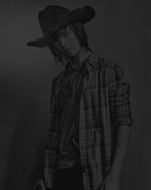 carl-the-walking-dead-6-temporada