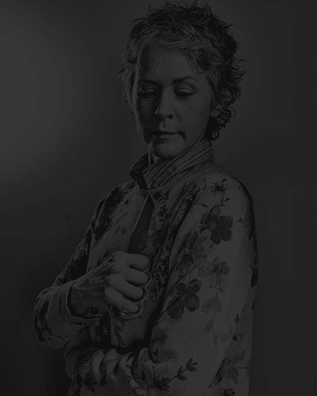 carol-the-walking-dead-6-temporada