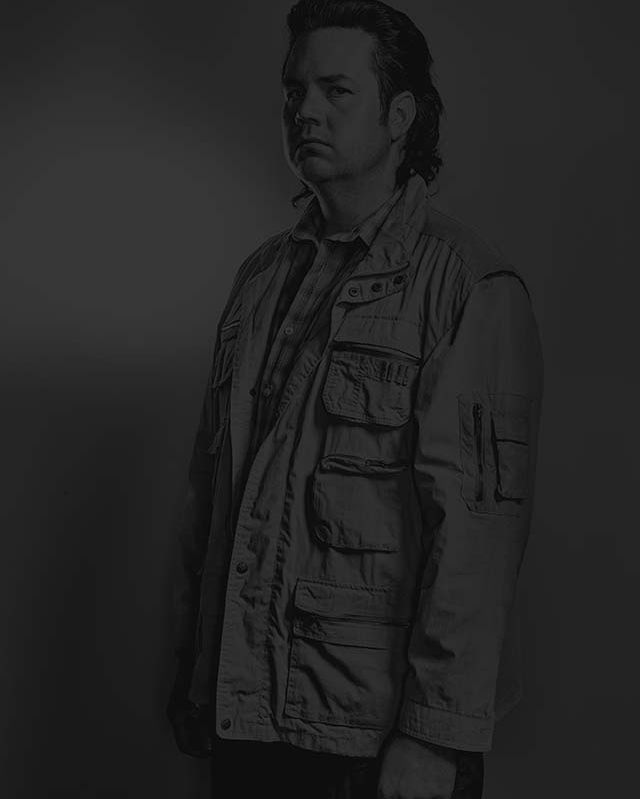 eugene-the-walking-dead-6-temporada