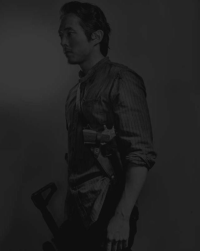 glenn-the-walking-dead-6-temporada