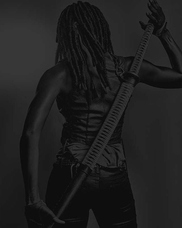 michonne-the-walking-dead-6-temporada