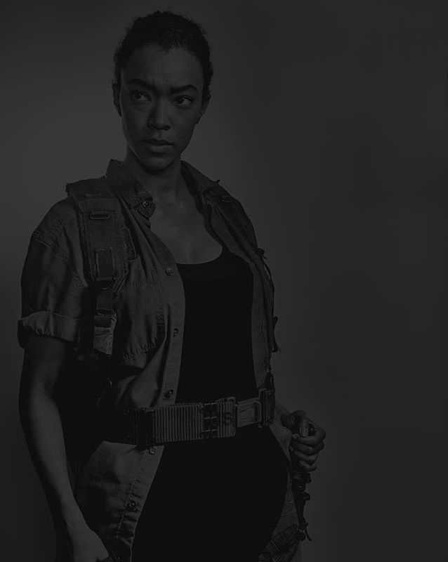 sasha-the-walking-dead-6-temporada