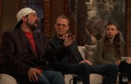 Talking Dead Brasil #39 - Kevin Smith, Paul Bettany e Katelyn Nacon