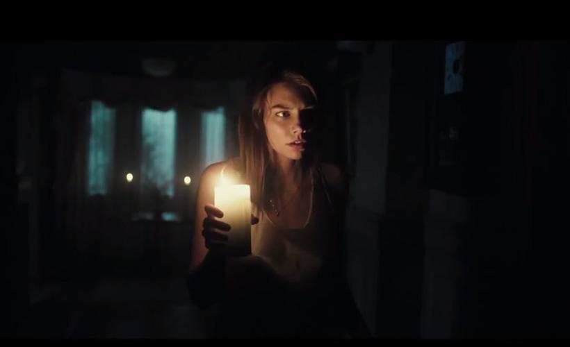 The Boy 2016 A Creepy Trailer Starring Lauren Cohan