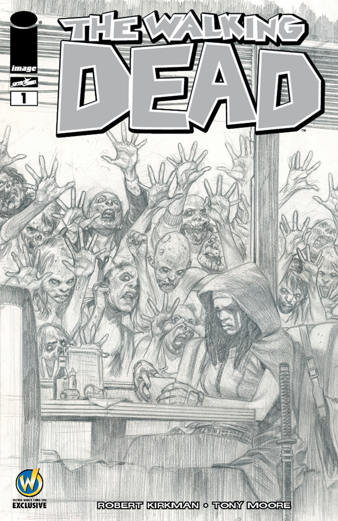 the-walking-dead-1-wizard-world-fort-lauderdale-preto-e-branco-2015