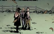 The Walking Dead 147: Prévia da edição