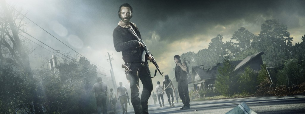 the-walking-dead-5-temporada