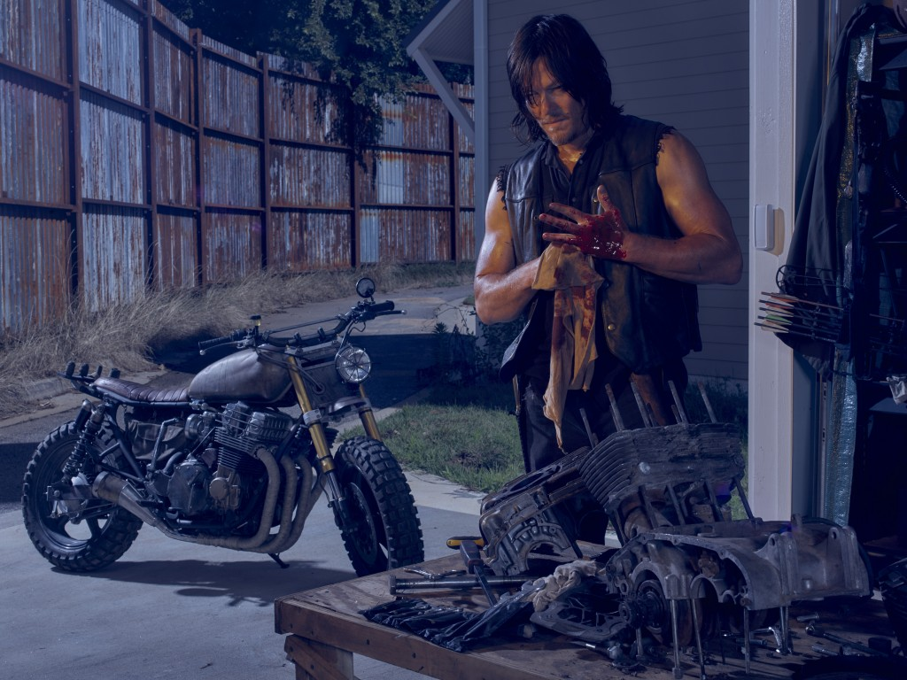 the-walking-dead-6-temporada-daryl