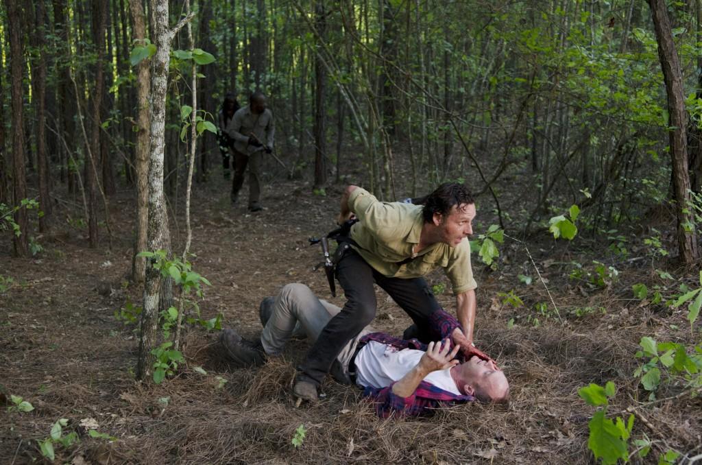 the-walking-dead-6-temporada-ethan-embry-carter-002