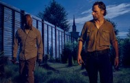 The Walking Dead 6ª Temporada: Série quebra recorde de audiência no Brasil