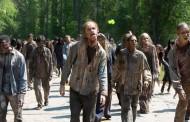 The Walking Dead Enquete: Quem tocou a buzina em Alexandria?