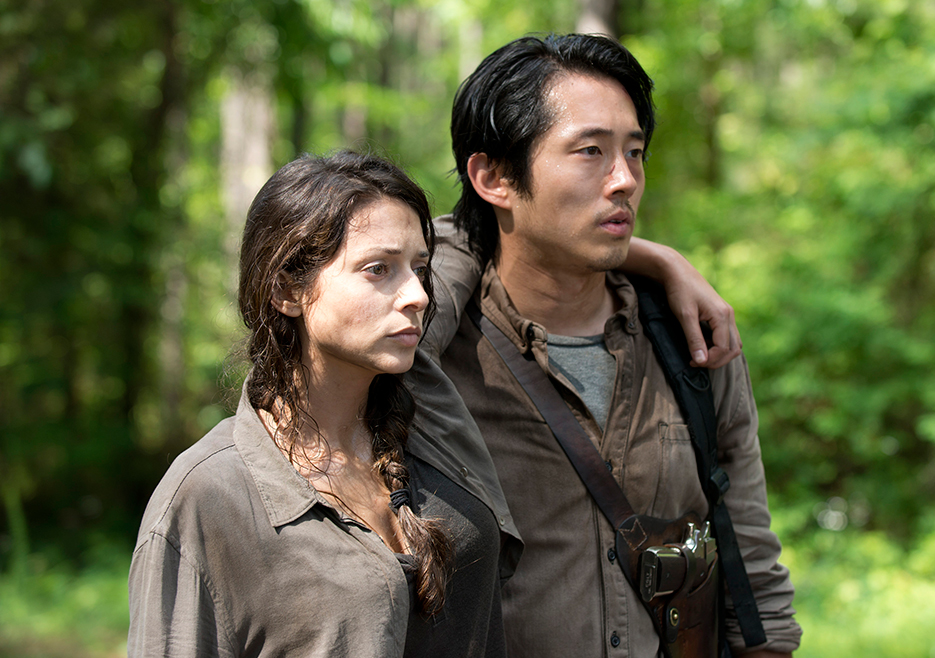 the-walking-dead-episode-603-glenn-yeun-2-935