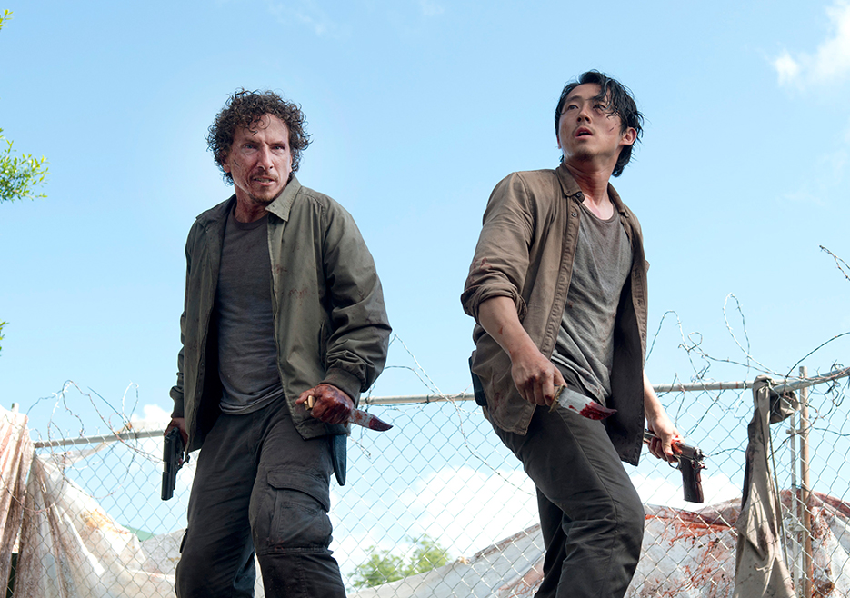 the-walking-dead-episode-603-glenn-yeun-4-935