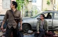 Especulando sobre The Walking Dead: Glenn não morreu