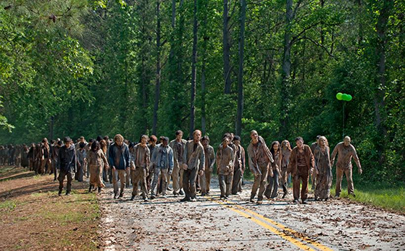 the-walking-dead-s06e01-first-time-again-curiosidades-005