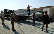 The Walking Dead 6ª Temporada: Por dentro do episódio 1 -