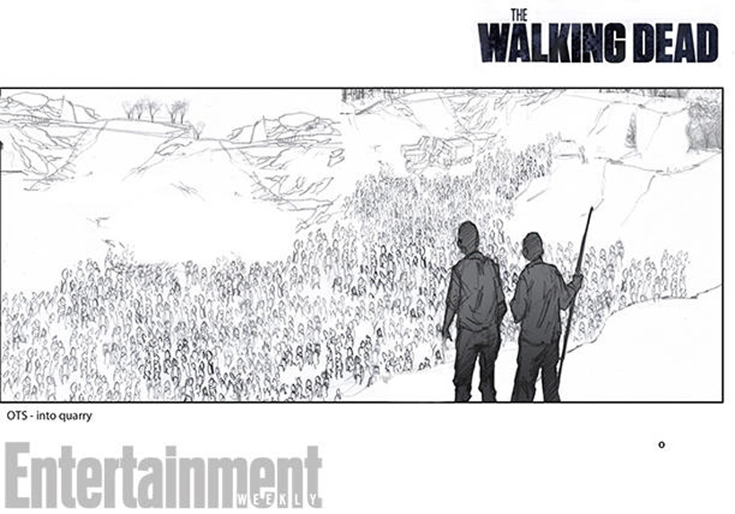 the-walking-dead-s06e01-storyboards-001