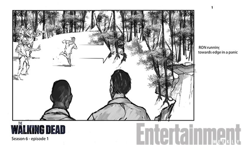the-walking-dead-s06e01-storyboards-002