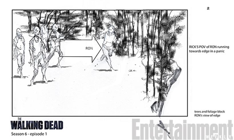the-walking-dead-s06e01-storyboards-003