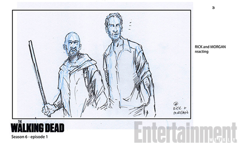 the-walking-dead-s06e01-storyboards-004