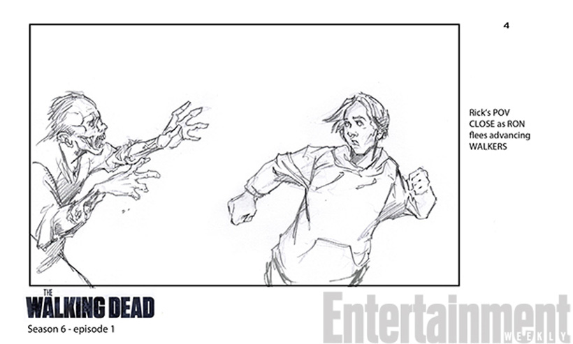the-walking-dead-s06e01-storyboards-005