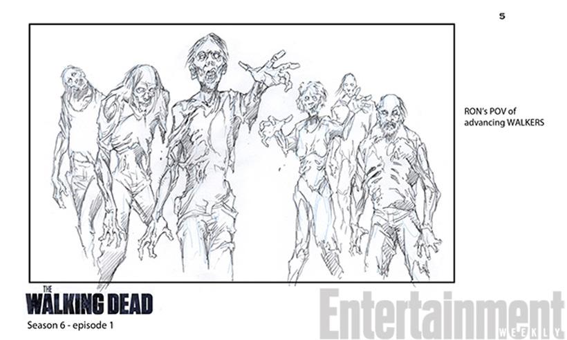 the-walking-dead-s06e01-storyboards-006