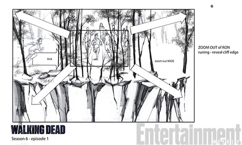 the-walking-dead-s06e01-storyboards-007