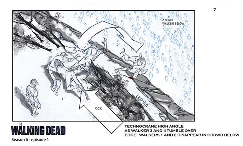 the-walking-dead-s06e01-storyboards-008