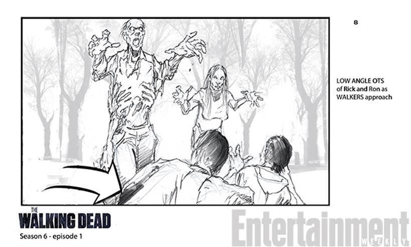 the-walking-dead-s06e01-storyboards-009