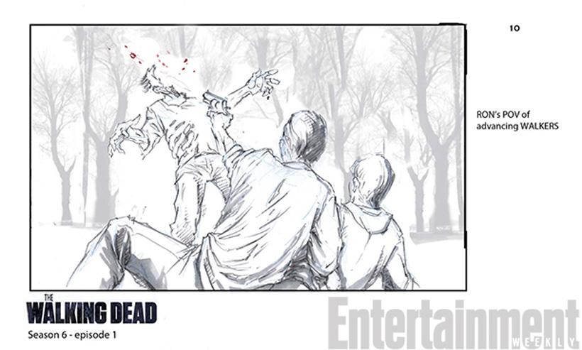 the-walking-dead-s06e01-storyboards-011