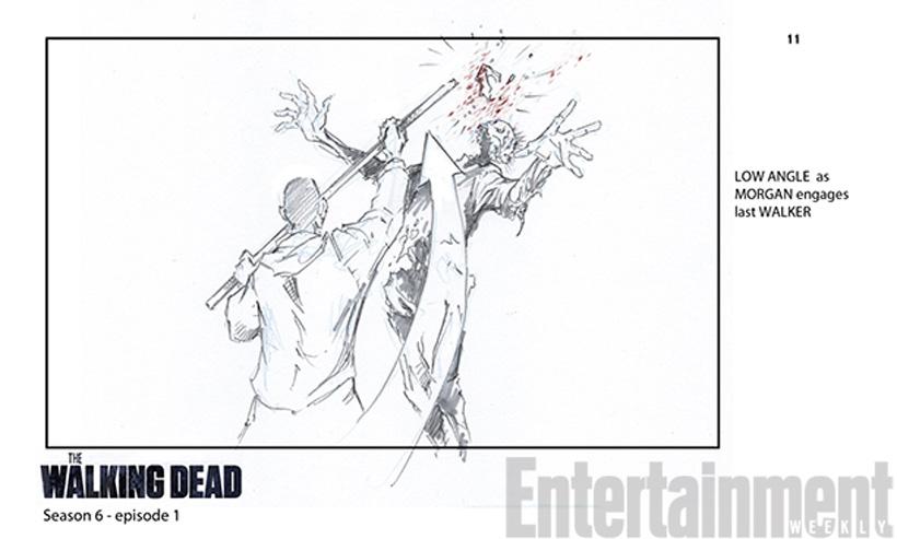 the-walking-dead-s06e01-storyboards-012