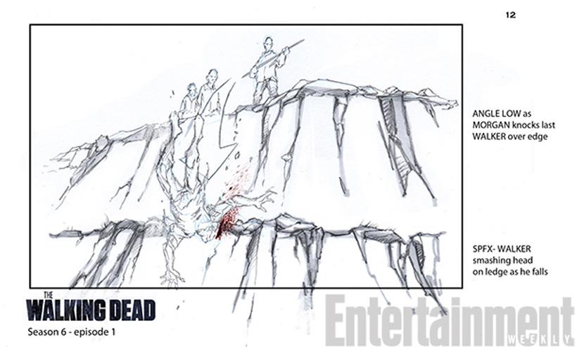the-walking-dead-s06e01-storyboards-013