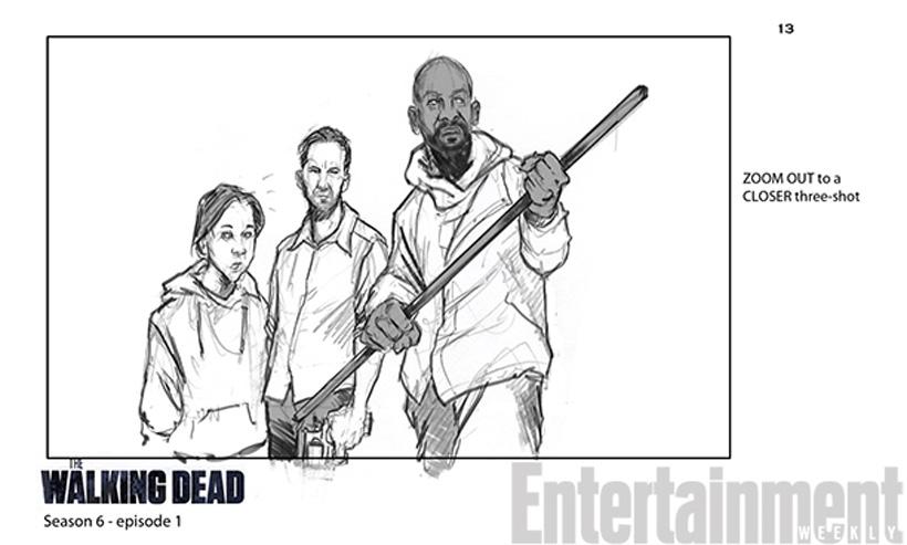 the-walking-dead-s06e01-storyboards-014