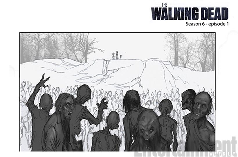 the-walking-dead-s06e01-storyboards-015