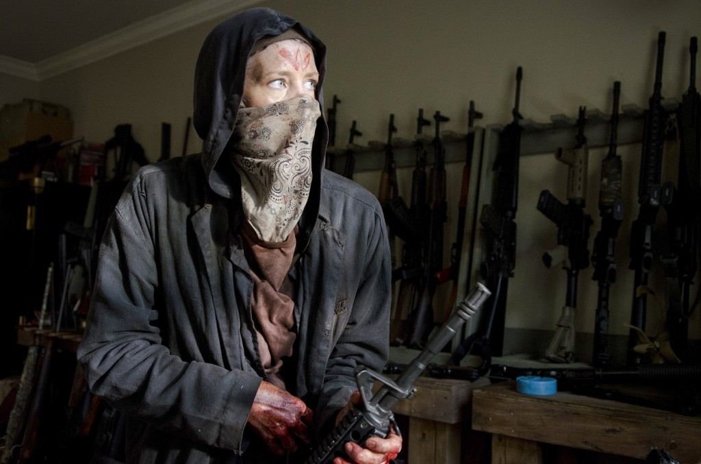 the-walking-dead-s06e02-jss-review-001
