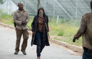 REVIEW THE WALKING DEAD S06E02 -