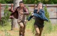 The Walking Dead 6ª Temporada: Por dentro do episódio 2 -