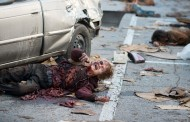 The Walking Dead Enquete: Eles realmente mataram um dos favoritos dos fãs?