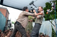 The Walking Dead 6ª Temporada: Making Of do episódio 3 -