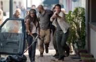 The Walking Dead 6ª Temporada: Por dentro do episódio 3 -