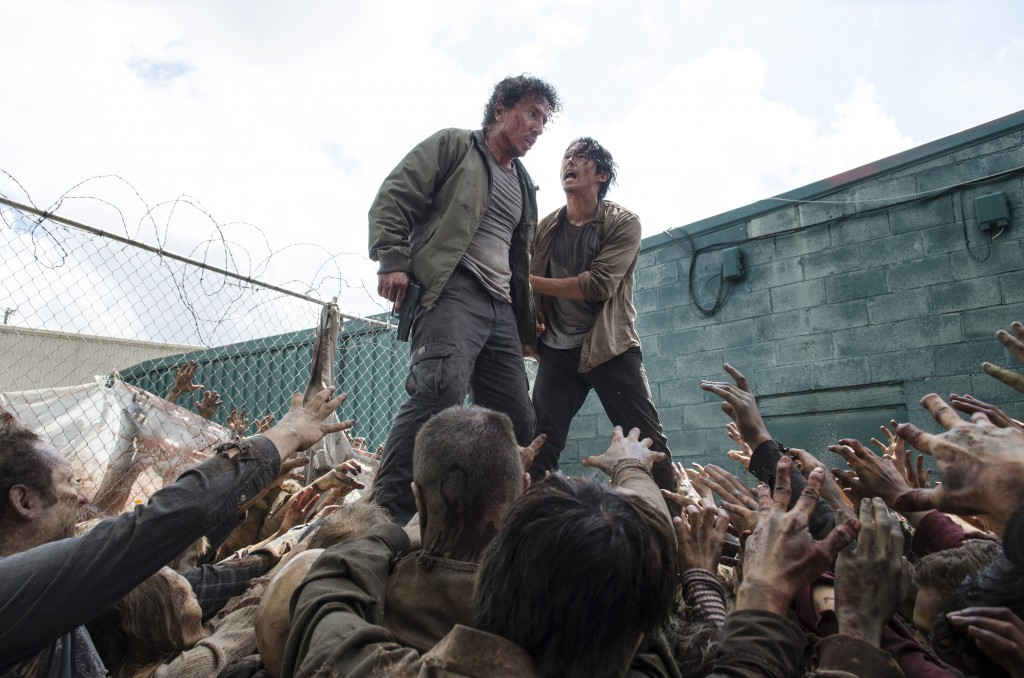 the-walking-dead-s06e03-thank-you-review-001