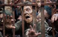 The Walking Dead 6ª Temporada: GRANDES SPOILERS do episódio 3