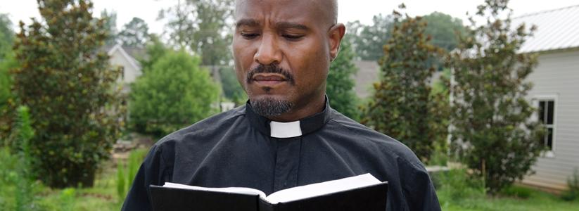 Padre Gabriel