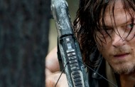 The Walking Dead S06E06: De quem era a voz no Walkie-Talkie?