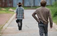 [ENQUETE] The Walking Dead 6ª Temporada: Quem vai morrer no mid-season finale?