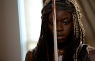 The Walking Dead S06E08 - Start to Finish: O que esperar do midseason finale?