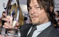 The Walking Dead recebe duas indicações ao People's Choice Awards 2016