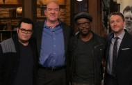 Talking Dead Brasil #41 - Lennie James, John Carroll Lynch e Josh Gad