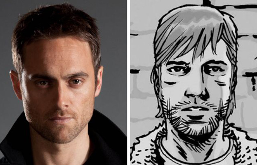 the-walking-dead-5-atores-que-poderiam-ter-interpretado-rick-grimes-002