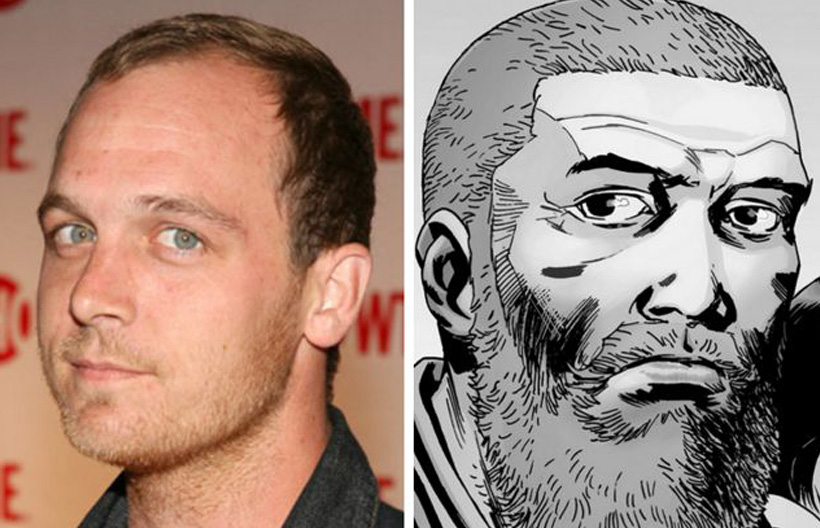 the-walking-dead-5-atores-que-poderiam-ter-interpretado-rick-grimes-003